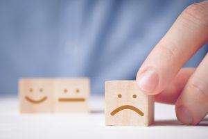 אזכורים שליליים בגוגל